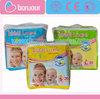 Baby diaper for boys&girls KIDDI LOVE brand in good quality