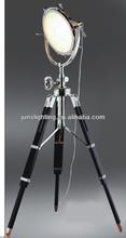 Luxury and adjustable floor standing lamp in 2013 hot design