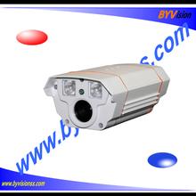 top 10 CCTV camera,800TVL,IR camera,LED Array,long IR camera