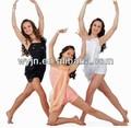 2014- chica sexy gemelos de ballet de lentejuelas de baile vestido de traje de- las mujeres estrellazo dancewear de ballet- niño& adultos chico de ballet de danza falda tutu