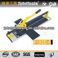 Azulejo profesional de herramientas de corte/de la máquina, de la mano de corte del azulejo con iso90001, cortar hasta 14 mm