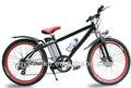 downhill bicicleta elétrica bicicleta concessionários