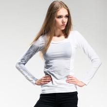beautiful girls t-shirt,white t-shirt