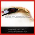 Para hitachi excavadora ex200-5 sensor rpm 1-82410160-1