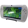 shenzhen fob mp3 mp4 mp5 game player manufacturer