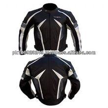 German motorcycle jackets,Cuero Moto Jacket