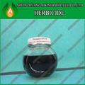 El paraquat 20% sl agrícolas orgánicos herbicidas