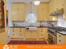 interior kitchen swing doors for kitchen cabinet set