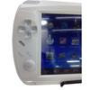 shenzhen manufacturer export mp3 mp4 mp5 game player