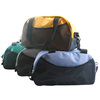 2014 New Arrival!! Popular travel bag with shoe compartment