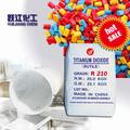 el costo efectivo de grado de dióxido de titanio rutilo r210 las pinturas de emulsión aplicación de imprimación