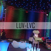 LUV-LVC406 4m*6m RGB led video stage curtian(full color)backdrops