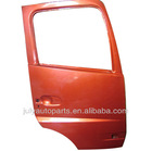 Hot sale auto sliding glass doors for Dongfeng truck