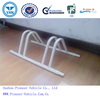 Adjustable Outdoor Metal Bicycle Rack,Bicycle Rear Rack