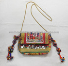 Indian Wedding & Fashion bags and clutches