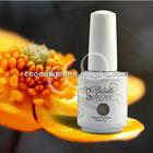 CCO Kissgel Free Acrylic Nail Samples