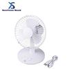 professional custom made fan blade plastic mould china manufacturer