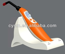 Hot Sale Victory Dental led light cure
