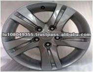 Original Alloy Wheel for DAIHATSU TERIOS II (J2)
