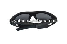 DVR Camera Sunglass 5MP Polarized Sunglasses Camera