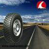 china cheap passenger radial new car tire factory 225/60r16 215/60r16 205/55r16 205/60r15 195/70r14
