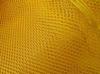 Bag nylon mesh for shopping and promotiom