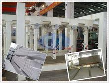 Fly Ash/Sand AAC Building Blocks/Wall Panel Making Machine