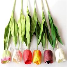 cheap artifical flowers