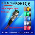 Moteur électrique lumières. fl1-025 symboles