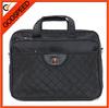 rugged laptop bag, famous brand laptop bag