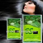 Best darkening&nursing noni colored hair shampoo