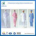 S / M / L / XL / XXL vários tamanho e estilo homens e mulheres esd roupas de trabalho