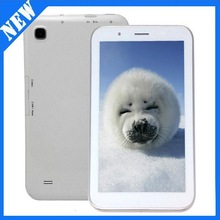 Neken 701 build 3G resolution1024*600 6572 android 4.2 7inch sex power tablet from shenzhen manufacture