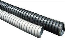 Manguera Cables metal flexible galvanizado