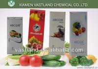 Great lemon tablets ga3 gibberellic acid tablet