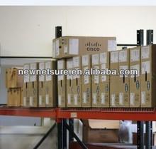 Original new Cisco Access Point AIR-LAP1242G-C-K9