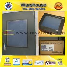 (Touch Screen Digitizer Touch glass)GT15-70VLTN