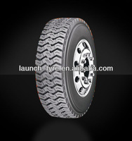 Top brand new radial truck tire 385/65R22.5 made in china