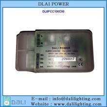 DALI light system power for sale