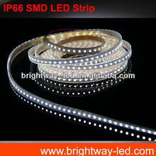 Modern & popular led strip light/ strip LED lighting for Chrismas decoration