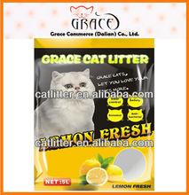 sample free bulk cat litter better than crystal cat litter