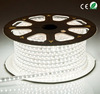 christmas led light cool white led strip manufacturing