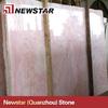 Newstar pink onyx translucent onyx