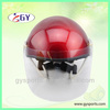 hot promotion flying helmet,riot helmet, helmet lock GY-FH03