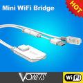 Vonets vap11n 802.11n interior wifi transceptor