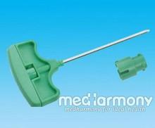 sterile Bone Marrow Biopsy Needle 2.4 (13G)70CM