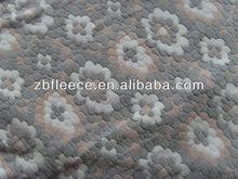 vivi 3d coral fleece blanket