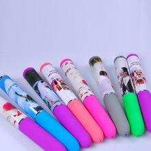 Nice Luxurious Big Gifts Pen Set