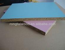 Melamine veneer sheets 28mm with low price
