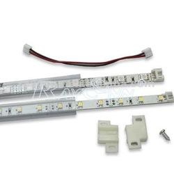 shenzhen best selling high quality led rigid strip